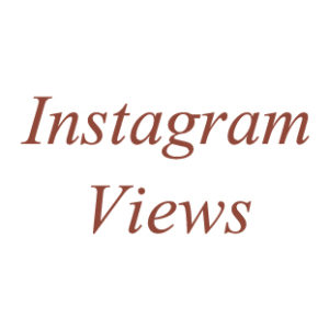 Instagram Views Free - Cosmo Famous